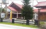 Hotel Gunung Mas Diharapkan Cepat Difungsikan