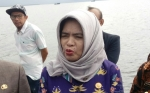 Dishub Kalteng Usulkan Penambahan Petugas Keamanan Pelabuhan Segintung
