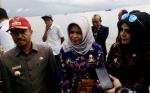 Dishub Provinsi Dukung Percepatan Operasional Pelabuhan Segintung