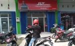 Polisi Periksa Empat Saksi Terkait Kasus Pencurian di J&T Sampit
