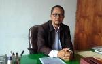 KPU Kobar Gencar Sosialisasi agar Pemilih Pemula Tidak Golput