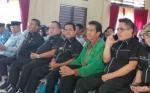 Pelaksanaan Musrenbang Kecamatan Mengacu Permendagri