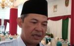 Pemprov Kalteng Berkomitken Sukseskan UNBK 2019