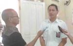 KPU Gunung Mas Tetapkan Daftar Pemilih Tambahan 80.704 Orang