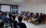 Pengusaha dan Petani Malaysia Sambangi Seruyan