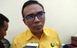 Partai Golkar Optimistis Bangkit di Pemilu 2019