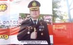 Kantor Perwakilan Polres Seruyan Hadir di Seruyan Raya