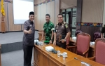 PT Borneo Sawit Persada Bisa Dibubarkan Jika Terbukti Melanggar