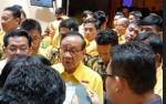 Partai Golkar Bertekad Kuningkan Kalimantan Tengah