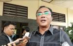 Sigit K Yunianto Siap Jalankan Perintah DPP PDIP Jadi Ketua DPRD Palangka Raya