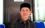 Wakil Ketua Komisi B Dukung Rencana Pengembangan Agrowisata