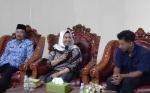 Kelompok Tani Malaysia Diharapkan Jadi Mitra Seruyan