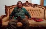 Penetapan Tersangka Bos Batu Bara di Barut Berpotensi Seret Pejabat Kabupaten