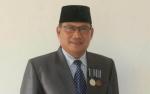 Media Center Kominfo Pulang Pisau Raih Peringkat KeduaSe-Kalteng