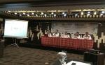 Pemilih Lamandau Hasil Pleno Rekapitulasi DPTb KPU Kalteng Menjadi 68.858 Jiwa