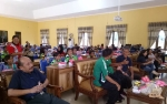Sukamara akan Gelar Festival Lomba Seni Siswa Nasional SD-SMP