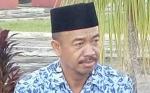 Bupati Seruyan Ingatkan ASN Tidak Berpolitik Praktis