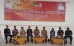 Bupati Barito Selatan Sebut Lima Faktor Dominan Pengaruhi Pemahaman Politik Masyarakat
