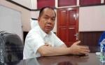 Bupati Kapuas Angkat Bicara Soal Protes Hasil Seleksi CPNS
