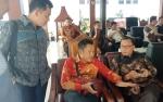 Hasil Kerja Pansus DPRD Kotim akan Disampaikan ke Pemprov