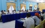 Pemkab Sukamara Gelar Pelatihan Aplikasi Sistem Kuangan Desa