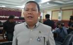 DPRD Barito Timur Studi Banding Ke Banjarmasin