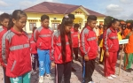 Peserta Festival Lomba Seni Siswa Nasional Sukamara Diminta Persiapkan Diri