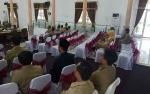 Fraksi NaDem DPRD Sukamara Minta Pemkab Perkuat Tujuan Empat Raperda