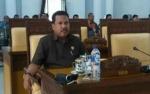 Legislator Seruyan Minta Masyarakat Jaga Kamtibmas Jelang Pemilu 2019
