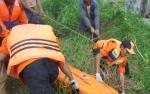 Pemuda 23 Tahun Ini Diduga Kuat Jadi Korban Pembunuhan