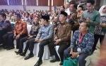 Wali Kota Harapkan Indonesia Bersih Jadi Gerakan Semua Pihak
