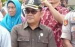 DPRD Seruyan Siap Kawal Hasil Musrenbang