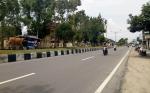 Pembangunan Gedung Uji KIR Sukamara Diharapkan Tingkatkan PAD