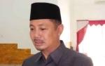 Bupati Barito Selatan Berharap Partisipasi Masyarakat dalam Pemilu 70 Persen