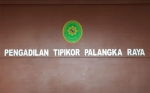 Pegawai Kecamatan tidak Penuhi Dipanggil Jaksa