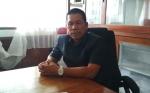 Legislator Ini Berharap Perusahaan Proaktif Dalam Pembangunan Daerah