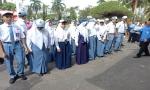 DPRD Kotim: Berikan Beasiswa Bagi Siswa Tidak Mampu dan Berprestasi