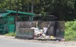 Ini AturanPerda Sampah Kota Palangka Raya