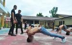Kelompok Pemuda Tawuran Ternyata Sering Ngelem dan Mabuk-Mabukan