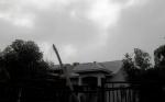 Musim Hujan, Masyarakat Diimbau Waspada