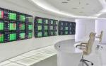Astra Agro Kembangkan Tiga Sistem Go Digital