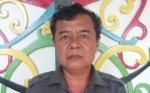 Fraksi PDI-P DPRD Palangka Raya Dukung Program Pemko untuk Kesejahteraan Masyarakat
