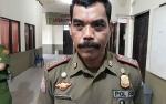 Satpol PP Kapuas Rutin Patroli Pengawasan Antisipasi Gangguan Ketentraman dan Ketertiban Umum