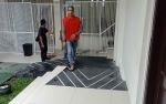 Pembobol Sarang Walet Divonis 2 Tahun Penjara
