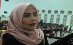 Legislator Apresiasi Generasi Muda Aktif Lestarikan Seni dan Budaya