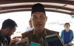 Mantan Gubernur Kalteng akan Dimakamkan di Taman Makam Pahlawan