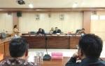 Anggota DPRD Paser Studi Program ke Barito Timur