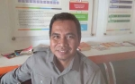 Ketua KPU Katingan Berharap Partisipasi Pemilih di Pemilu 17 April Meningkat