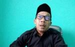 Kemenag Barito Selatan Jadwalkan Perekaman Biometrik Calon Haji