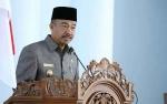 Bupati Seruyan Minta Kaum Mayoritas Rangkul Kaum Minoritas Perkuat Persatuan Jelang Pemilu